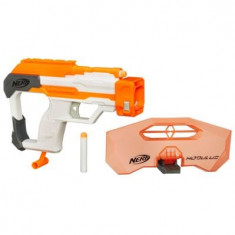 Hasbro Nerf Modulus Strike and Defend