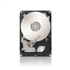 Seagate Desktop HDD 2TB SATA HDD