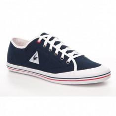 Adidasi barbati Le Coq Sportif_panza_albastru_cutie_44_livrare gratuita