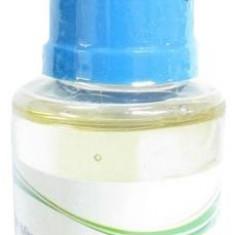 Tabac 30ml Hangsen VG - Lichid tigara electronica