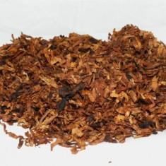 Ken tabac VG Vapo - Lichid tigara electronica