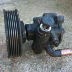 Pompa servo ( servodirectie ) Volkswagen Golf 4 motor 1.4 16V an 1999 - Pompa servodirectie, GOLF IV (1J1) - [1997 - 2005]