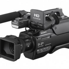 Sony HXR-MC2500E camere video portabile