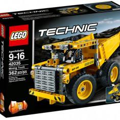 LEGO Technic 42035 362buc.