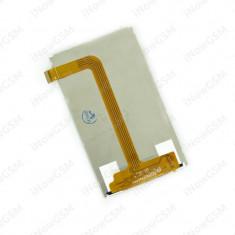 DISPLAY ECRAN LCD TELEFON ALLVIEW A5 EASY original - Display LCD