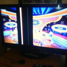 Tv lcd LG 42LH3000/ 42