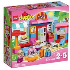 LEGO DUPLO 10587 52buc.
