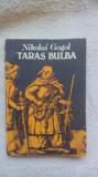 Taras bulba-Nikolai Gogol