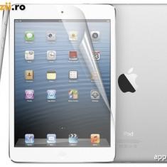 Folie iPad Mini 4 Transparenta