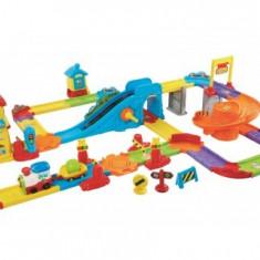 VTech Tut Tut Baby Trains