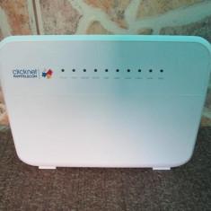 Modem ClickNet Romtelecom - Modem PC Huawei