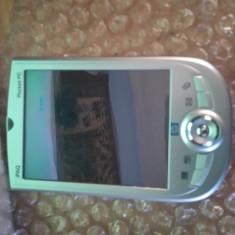 Poket pc - PDA HP