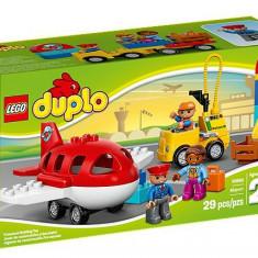 LEGO DUPLO Airport 29buc.