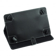 Husa Tableta 7 inch Universala Black, Universal