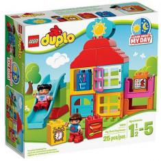 LEGO DUPLO 10616 25buc.