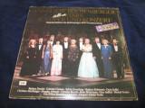 Anneliese rothenberger - Stellt vor stars aus oper und konzert_vinyl,LP,germania, VINIL, emi records