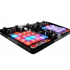 Hercules P32 DJ - Boxe PC