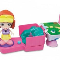 VTech 80-159104 jucarii tip figurine pentru copii