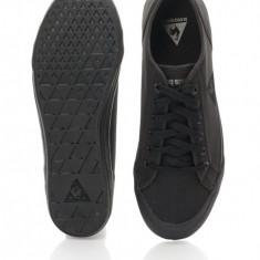 Adidasi originali barbati Le Coq Sportif_panza_negru_cutie_44_livrare gratuita - Adidasi barbati