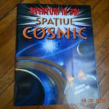 Aventuri in 3D: Spatiul cosmic, Alta editura