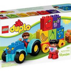 LEGO DUPLO 10615 12buc.
