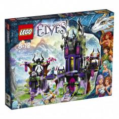 LEGO Elves Ragana's Magic Shadow Castle 1014buc.