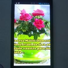 Wiko telefon, Negru, 32GB, Dual core, 2 GB