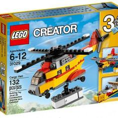 LEGO Creator 31029 132buc.