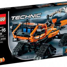 LEGO Technic 42038 913buc.