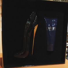 Set Carolina Herrera Good Girl - Set parfum