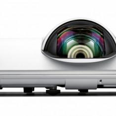 Hitachi CP-CX251N 2500ANSI lumens XGA (1024x768) Desktop projector Alb proiectoare de date