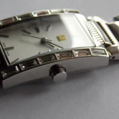Ceas Nikon quartz de dama -23 - Ceas de mana