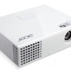 Videoproiector Full HD 3D Acer Home H6510BD Alb