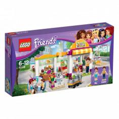 LEGO Friends Supermarketul Heartlake