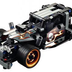 LEGO Technic Masina de curse de evadare