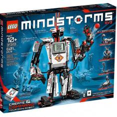 LEGO MINDSTORMS EV3 601buc.