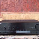 Kenwood KA-1010 [Stare foarte buna ] - Amplificator audio Kenwood, 41-80W