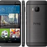 HTC One (M9) GunMetal Grey