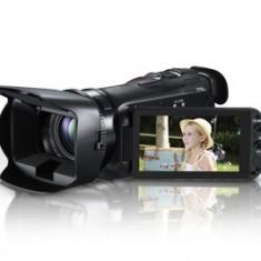 Canon LEGRIA HF G25 Full HD