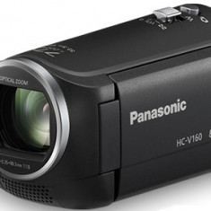 Panasonic HC-V160 Full HD