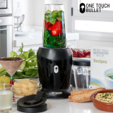 Blender One Touch Monster Bullet, peste 800