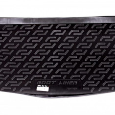 Covor portbagaj tavita SEAT ALTEA Freetrack dupa 2006 - Tavita portbagaj Auto