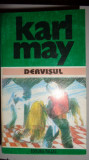 KARL MAY = OPERE VOL.19= DERVISUL