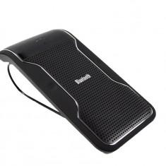 Car kit bluetooth hands free difuzor extern auto pentru masina car-kit - HandsFree Car Kit Top Car