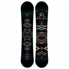 Placa snowboard Rome Royal 147 2017 - Placi snowboard