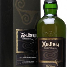 Ardbeg Corryvreckan 0.7L - Whisky