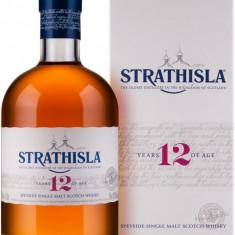 Strathisla 12 Ani 0.7L - Whisky