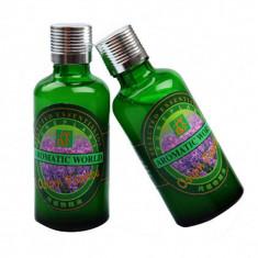 Odorizant auto parfum 10 ml.