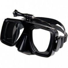 Kitvision Sistem montare camera actiune pe ochelari subacvatici, KVACSUBM - Videoproiector Canon