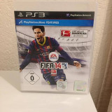 Joc Original Fifa 14 Playstation 3 PS3